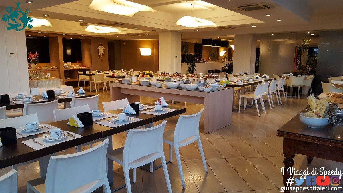 rimini_hotel_sarti_2017_www.giuseppespitaleri.com_010