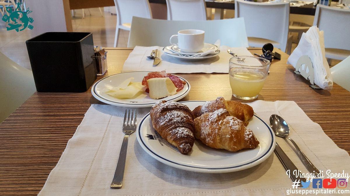 rimini_hotel_sarti_2017_www.giuseppespitaleri.com_012