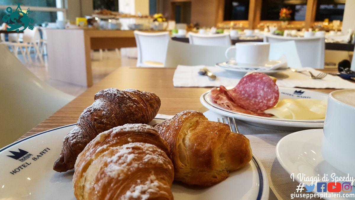 rimini_hotel_sarti_2017_www.giuseppespitaleri.com_015