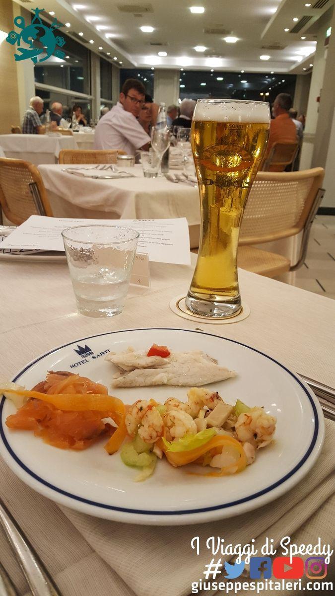 rimini_hotel_sarti_2017_www.giuseppespitaleri.com_020