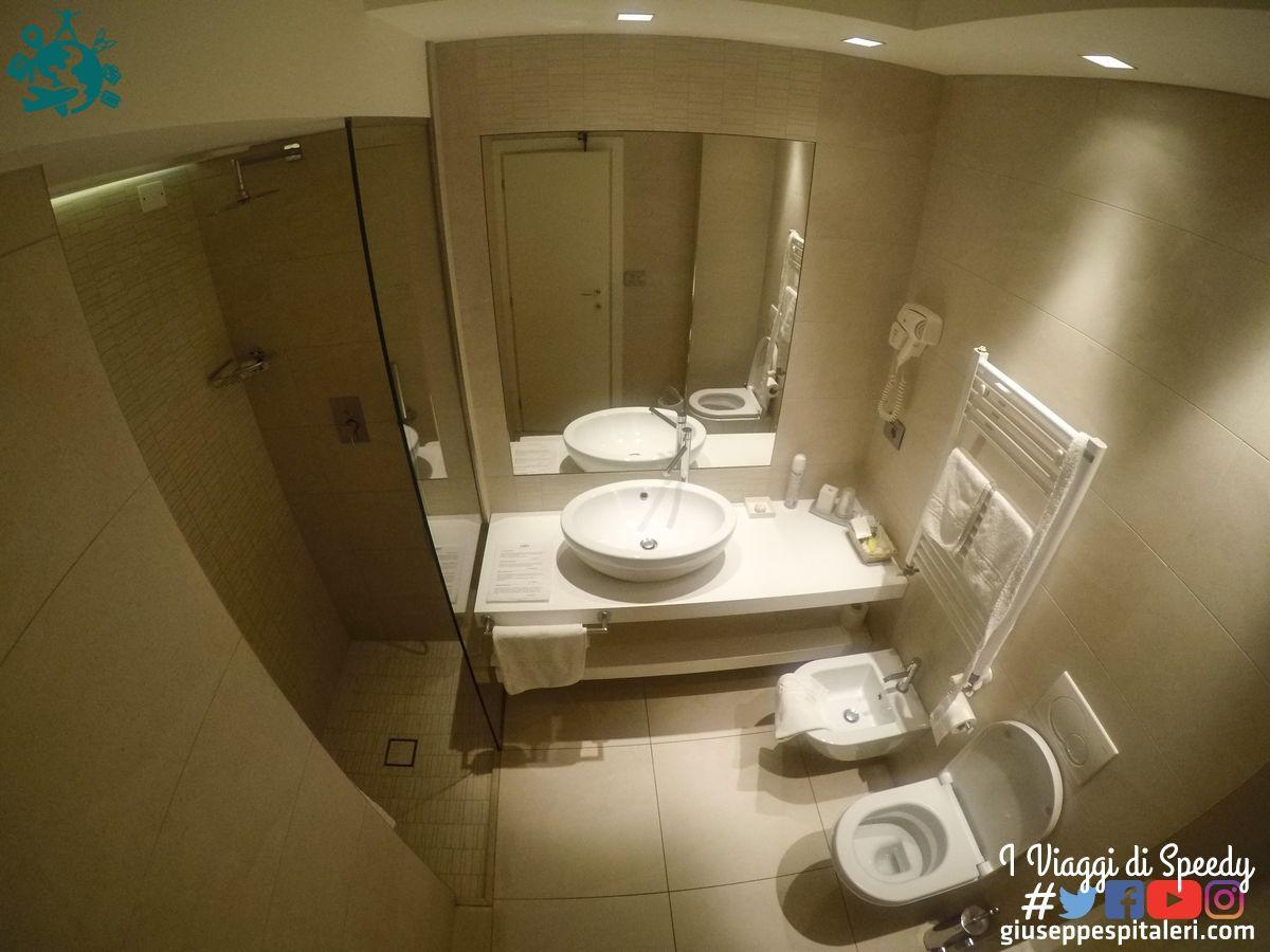 rimini_hotel_sarti_2017_www.giuseppespitaleri.com_029