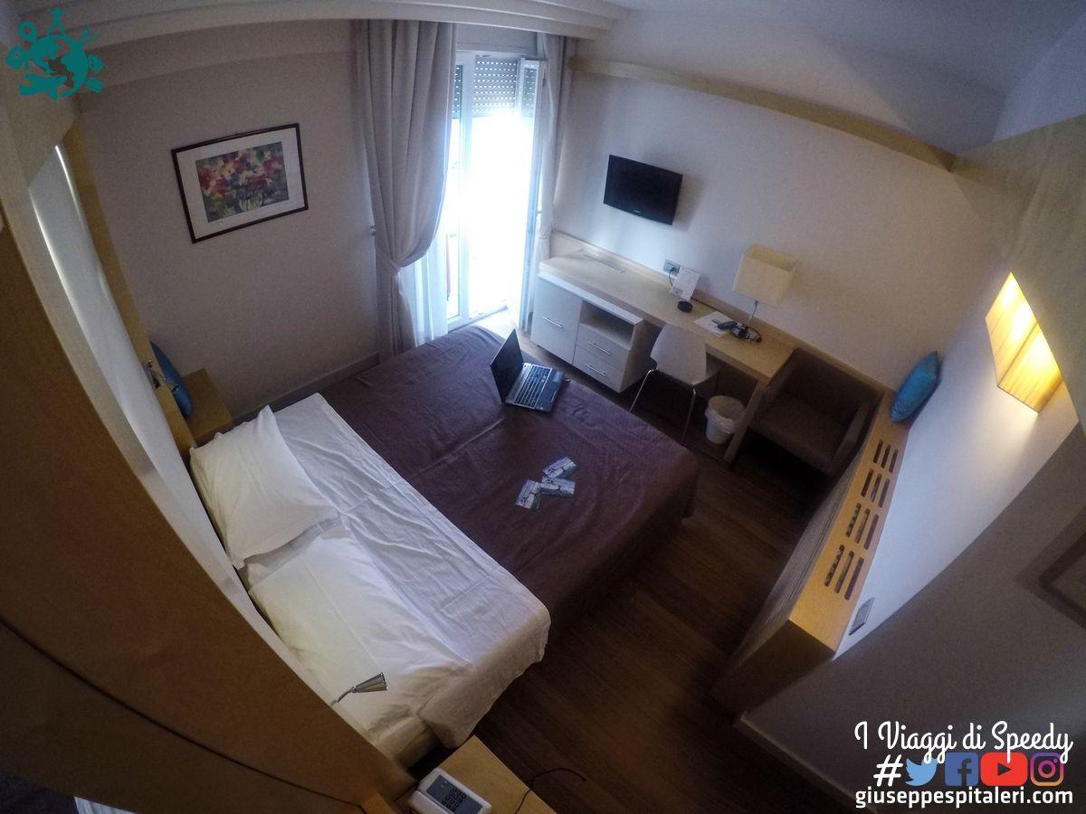 rimini_hotel_sarti_2017_www.giuseppespitaleri.com_030