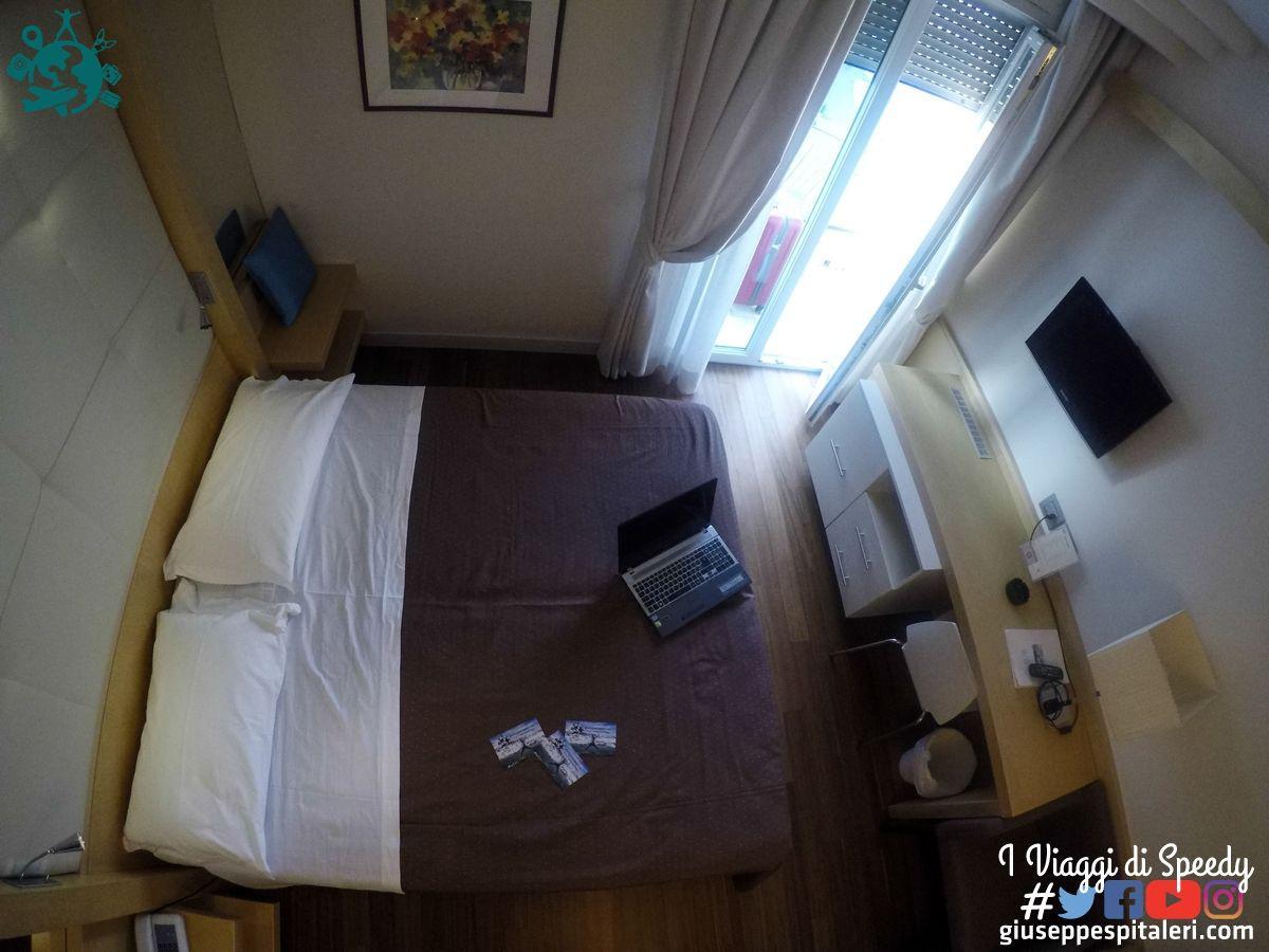 rimini_hotel_sarti_2017_www.giuseppespitaleri.com_033
