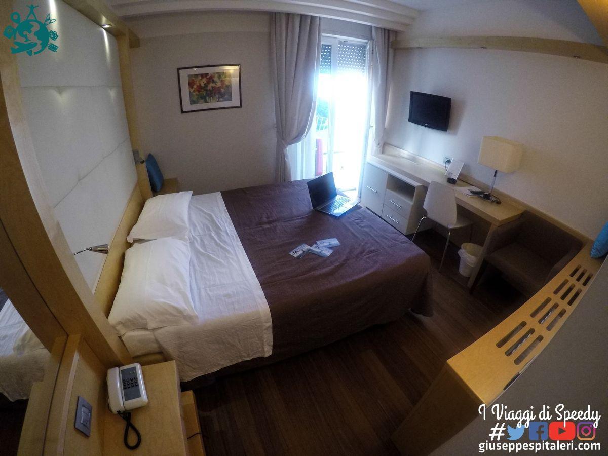 rimini_hotel_sarti_2017_www.giuseppespitaleri.com_035