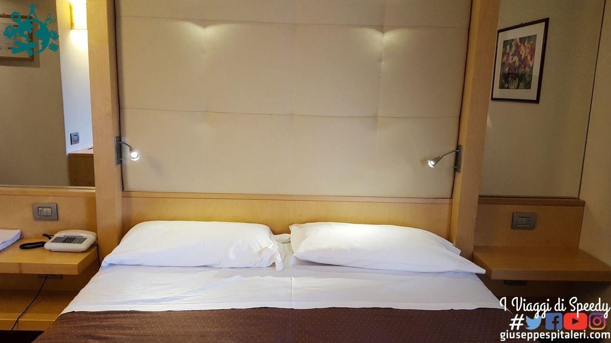 rimini_hotel_sarti_2017_www.giuseppespitaleri.com_036