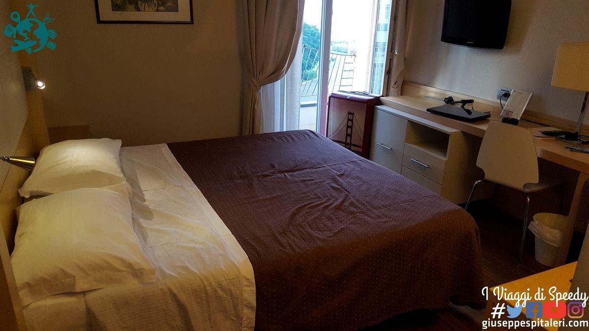 rimini_hotel_sarti_2017_www.giuseppespitaleri.com_041
