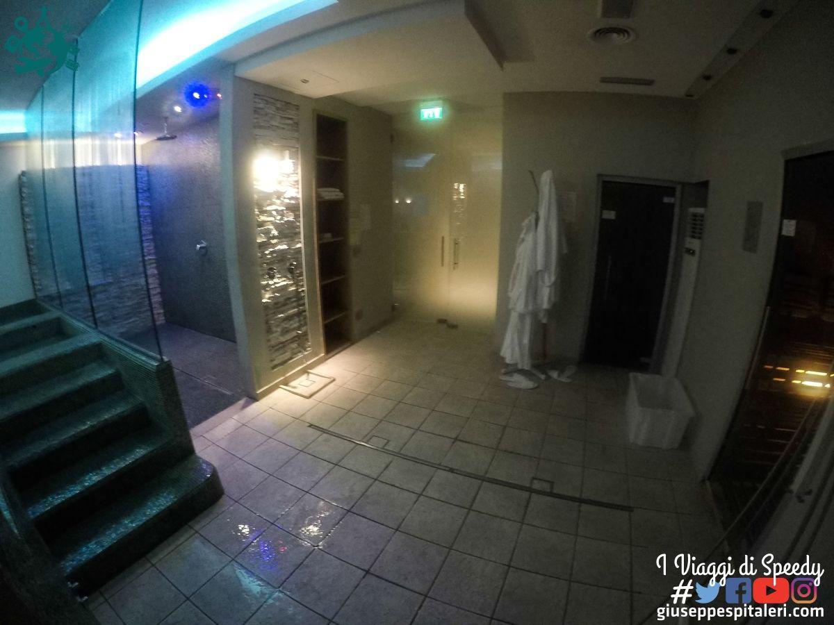 rimini_hotel_sarti_2017_www.giuseppespitaleri.com_043