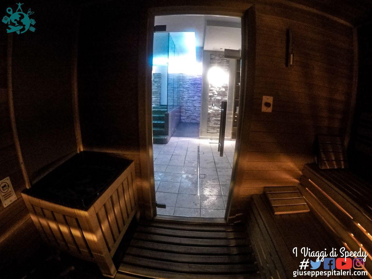 rimini_hotel_sarti_2017_www.giuseppespitaleri.com_047