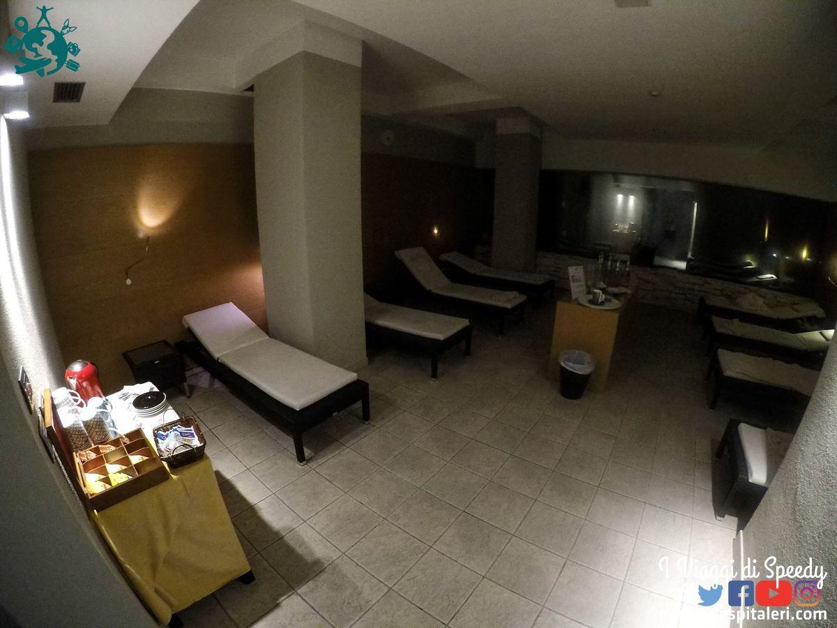 rimini_hotel_sarti_2017_www.giuseppespitaleri.com_048