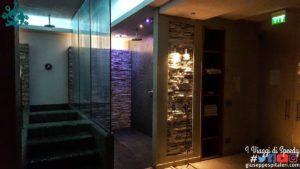 Dove dormire a Riccione – Hotel Sarti:  ristorante, SPA e relax a due passi dalla spiaggia