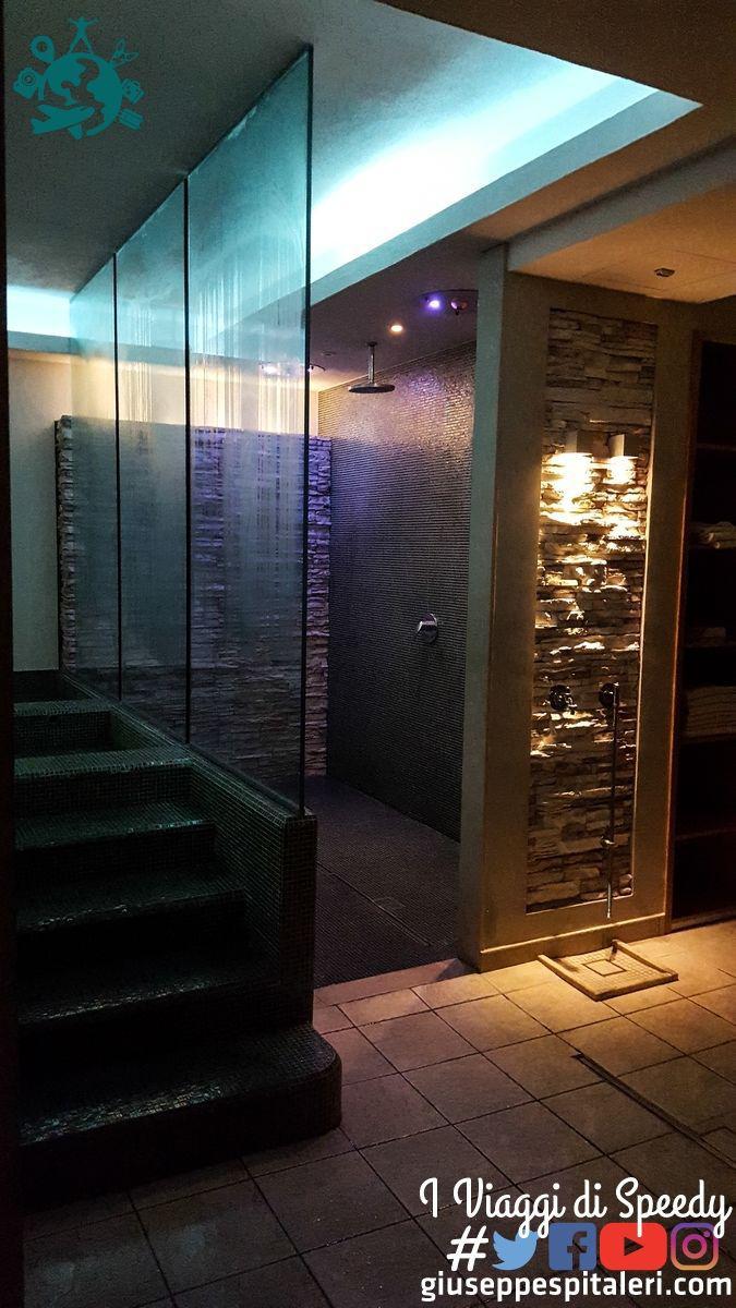 rimini_hotel_sarti_2017_www.giuseppespitaleri.com_050