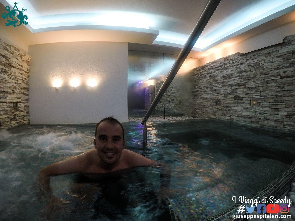 rimini_hotel_sarti_2017_www.giuseppespitaleri.com_052