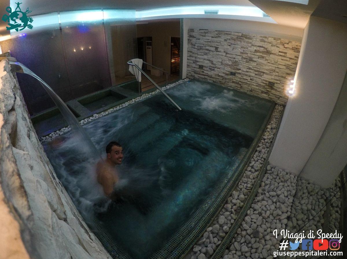 rimini_hotel_sarti_2017_www.giuseppespitaleri.com_055