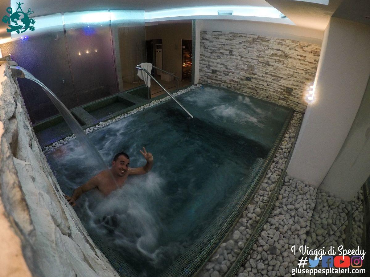 rimini_hotel_sarti_2017_www.giuseppespitaleri.com_056