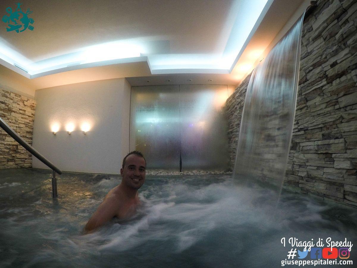 rimini_hotel_sarti_2017_www.giuseppespitaleri.com_058