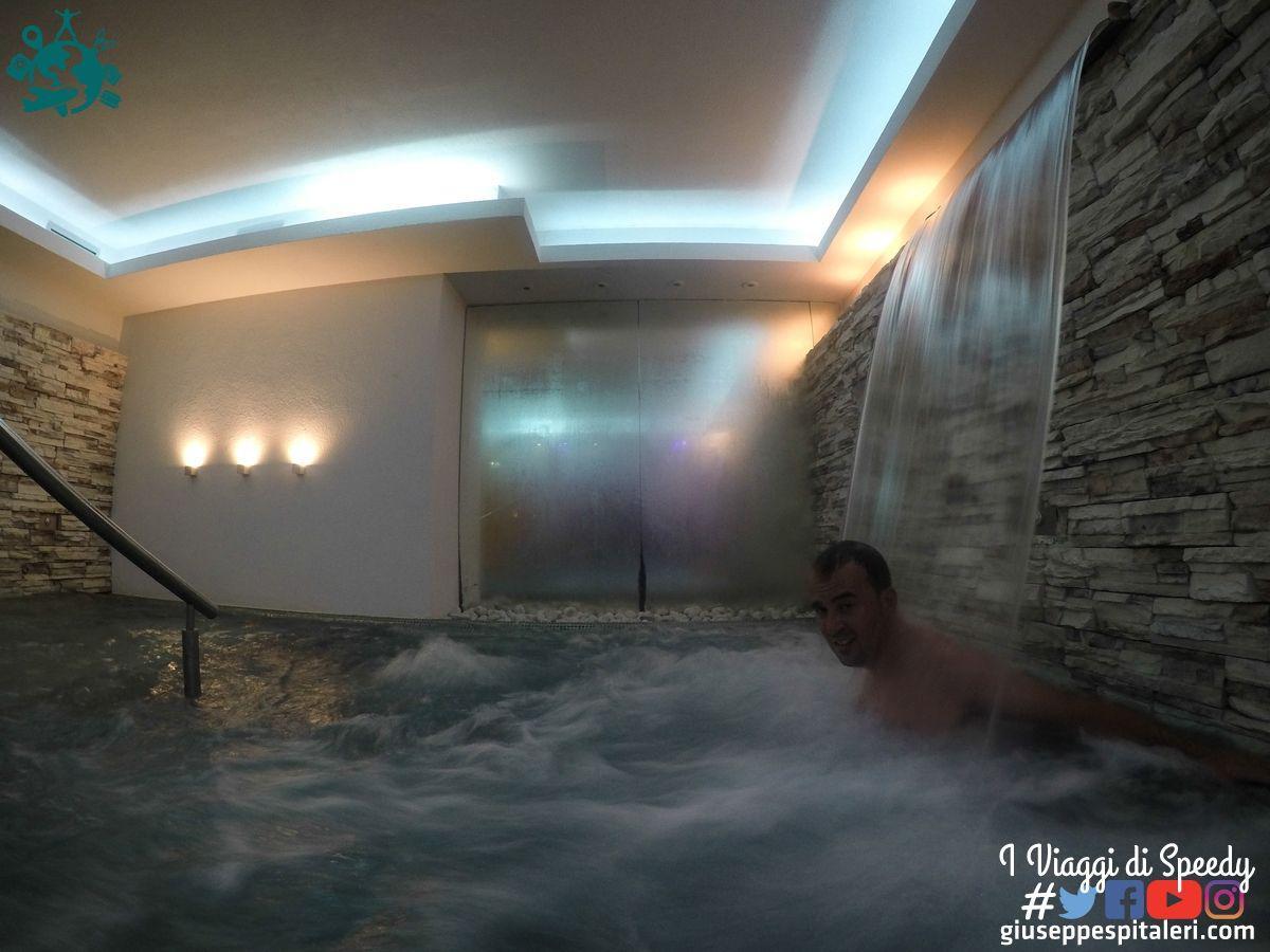 rimini_hotel_sarti_2017_www.giuseppespitaleri.com_059