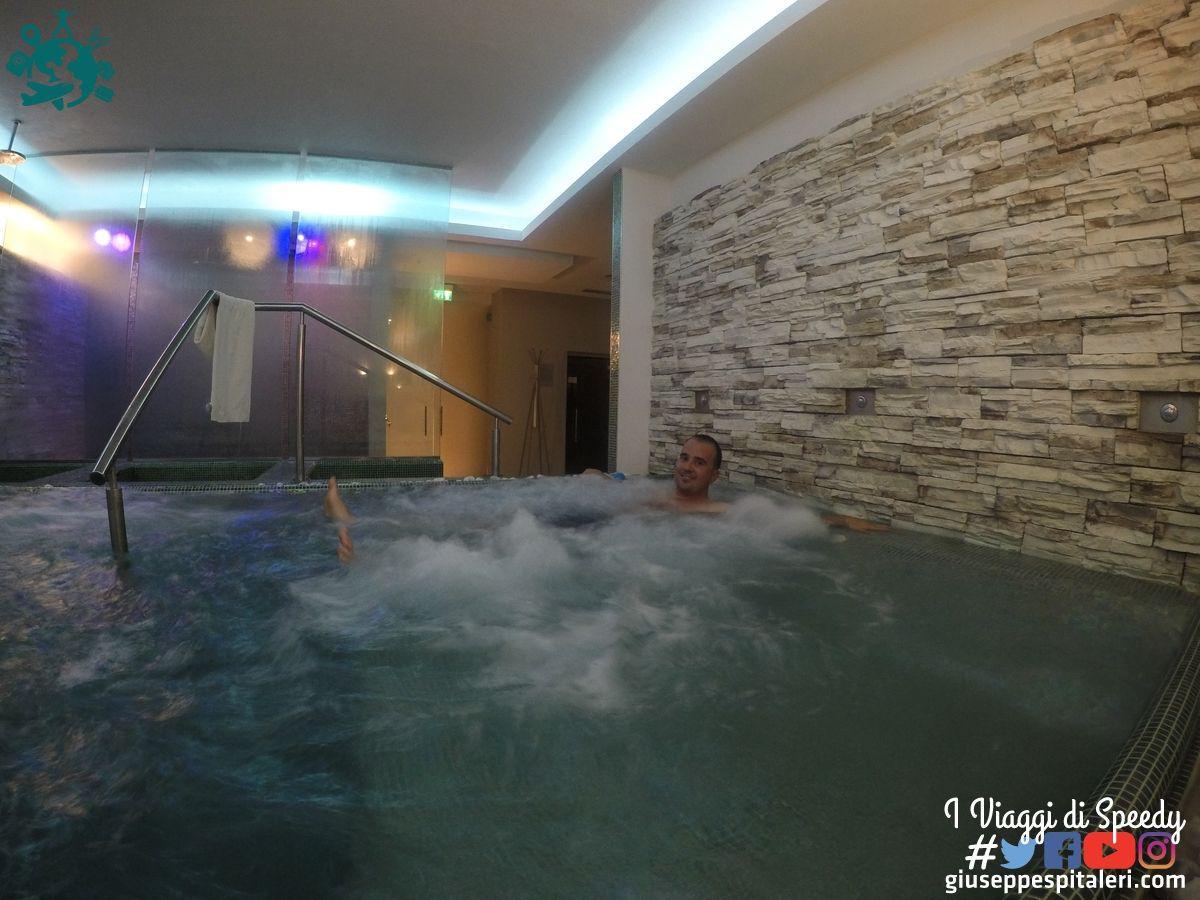 rimini_hotel_sarti_2017_www.giuseppespitaleri.com_062