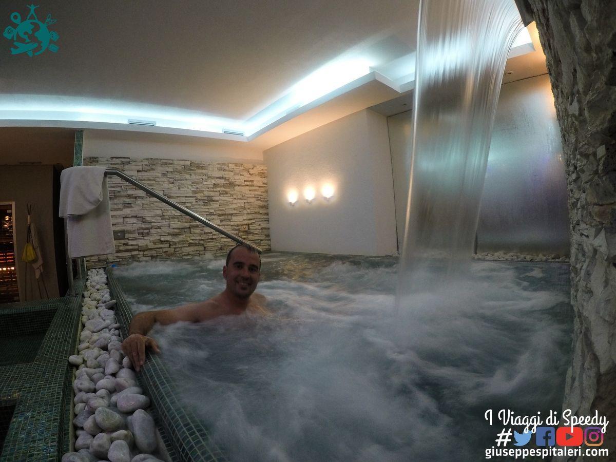 rimini_hotel_sarti_2017_www.giuseppespitaleri.com_064
