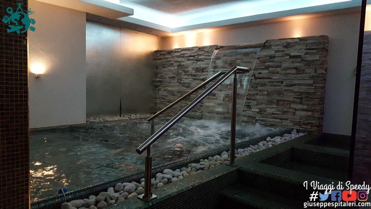 rimini_hotel_sarti_2017_www.giuseppespitaleri.com_070