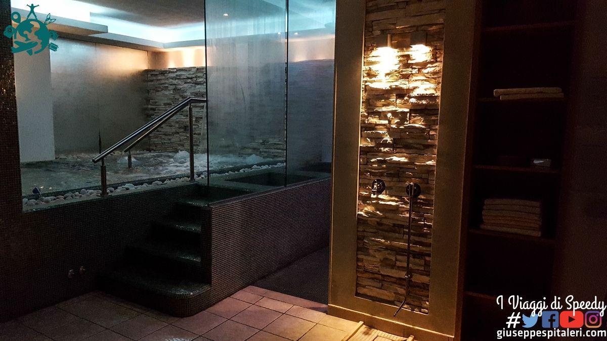 rimini_hotel_sarti_2017_www.giuseppespitaleri.com_074