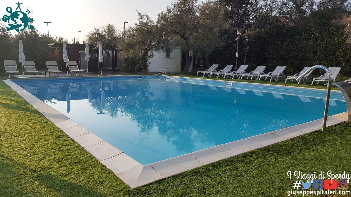 rimini_hotel_sarti_2017_www.giuseppespitaleri.com_093