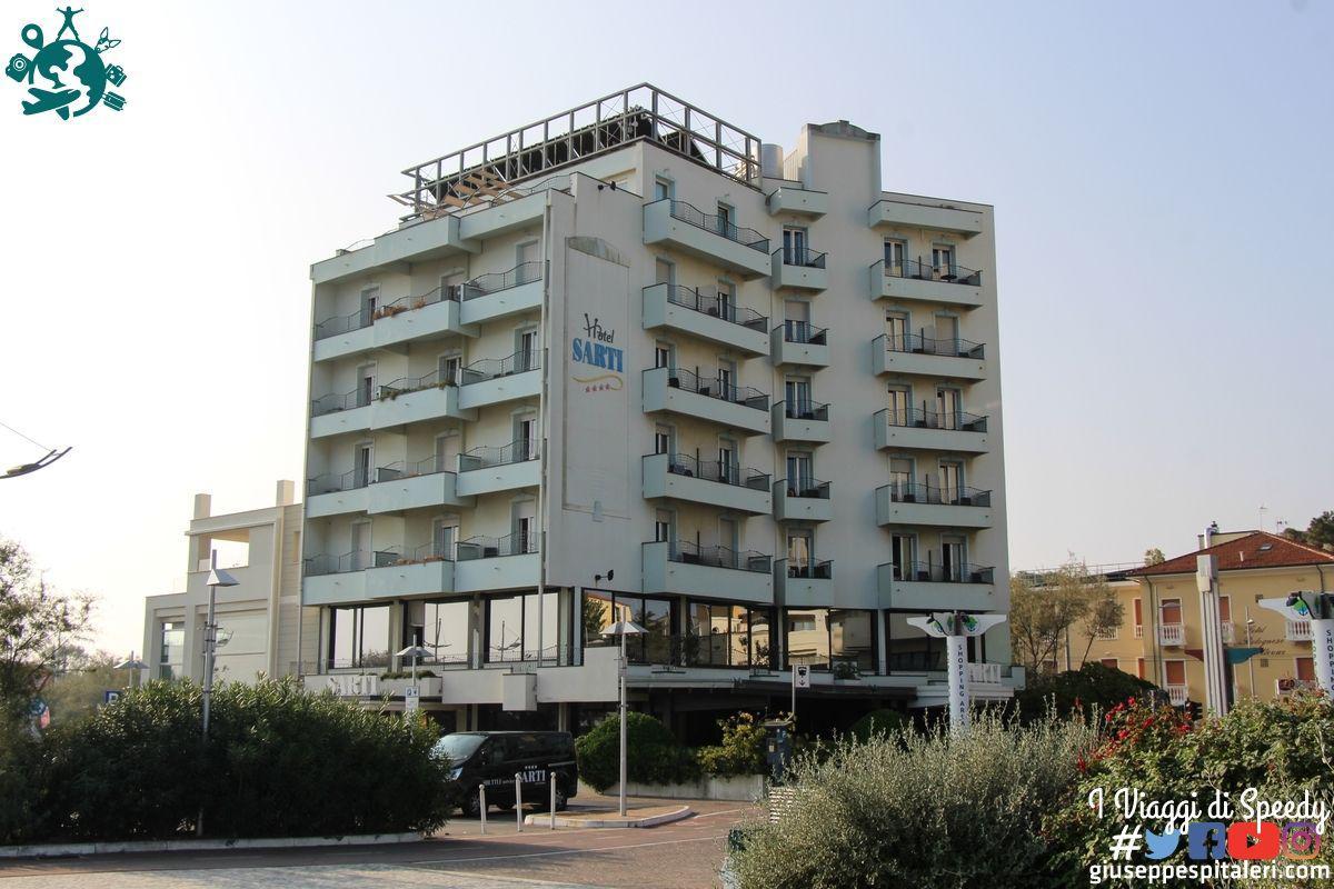 rimini_hotel_sarti_2017_www.giuseppespitaleri.com_098