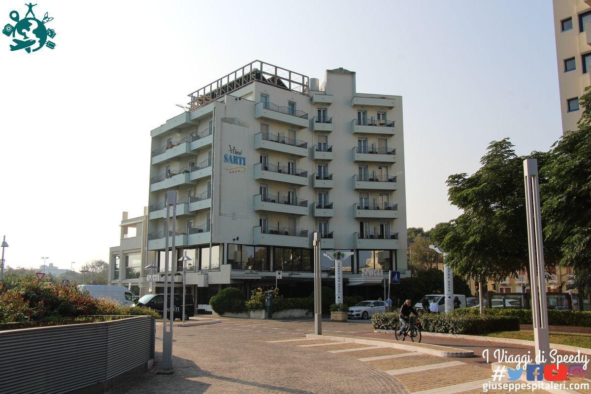 rimini_hotel_sarti_2017_www.giuseppespitaleri.com_099