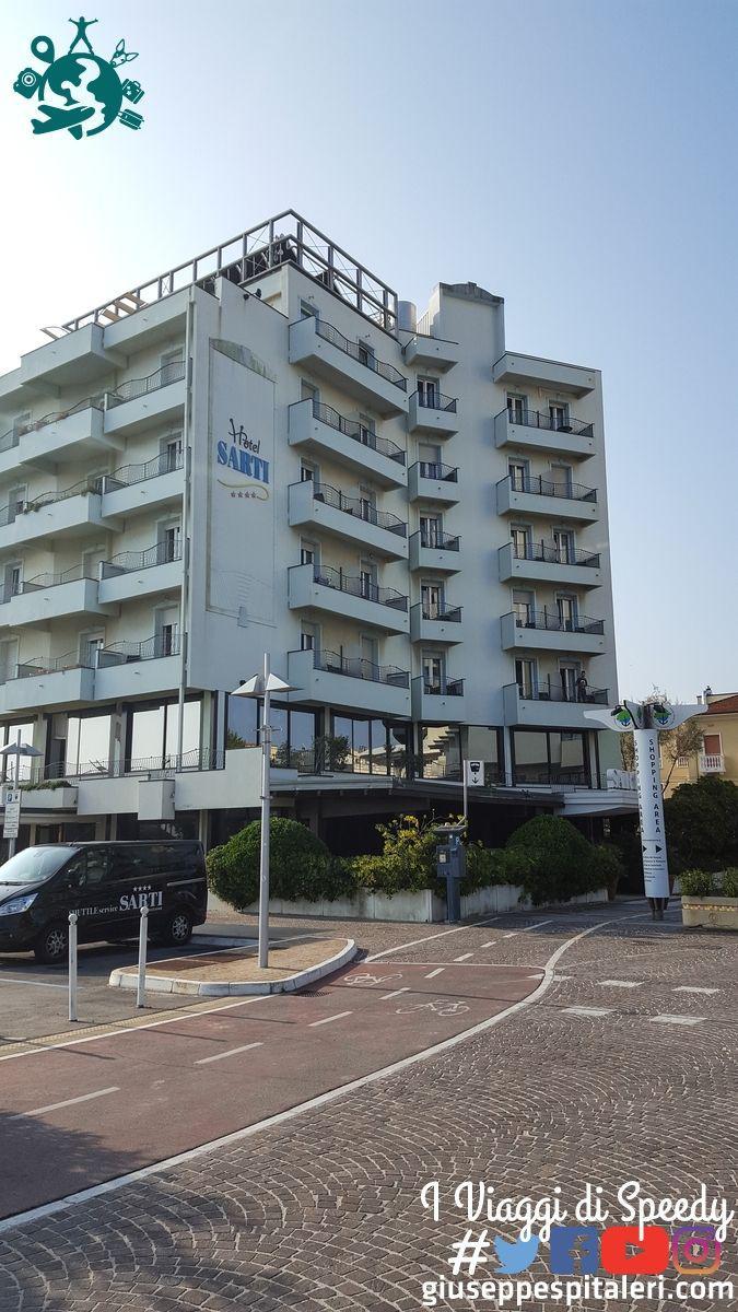 rimini_hotel_sarti_2017_www.giuseppespitaleri.com_102