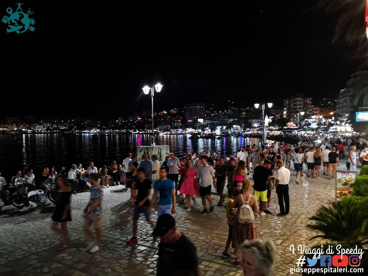 saranda_albania_2019_www.giuseppespitaleri.com_010