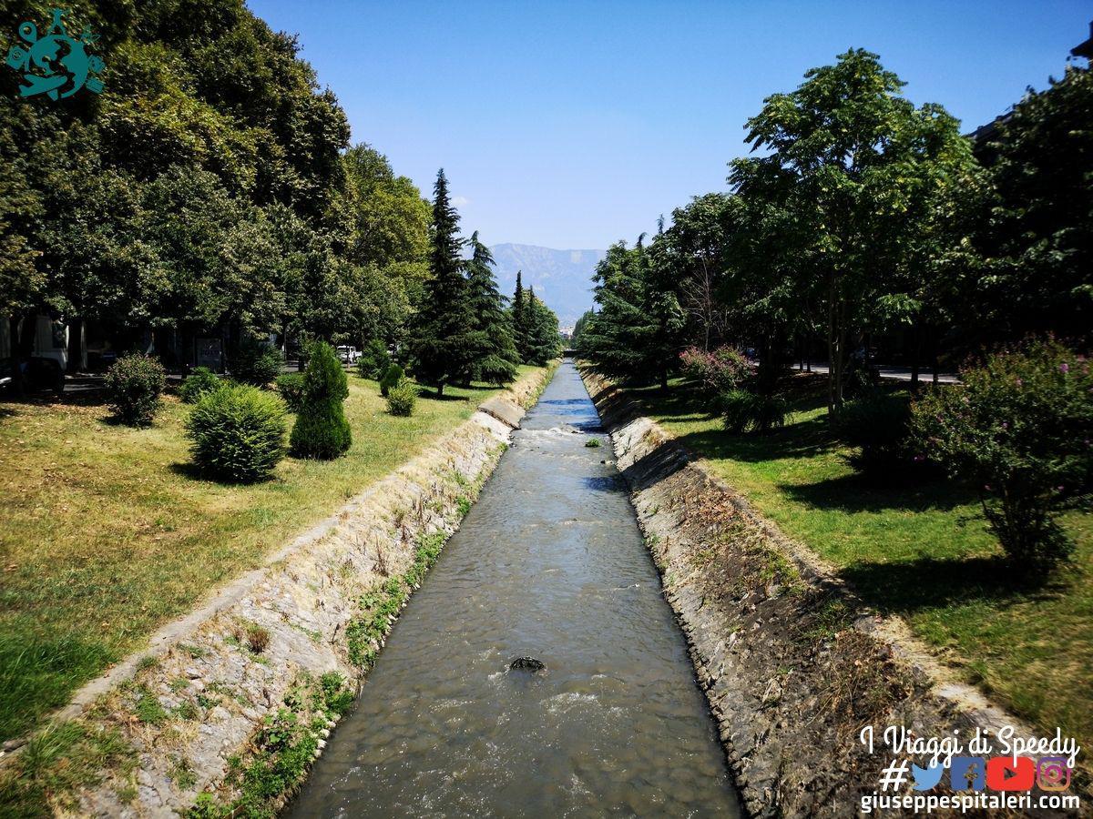 tirana_albania_2019_www.giuseppespitaleri.com_022
