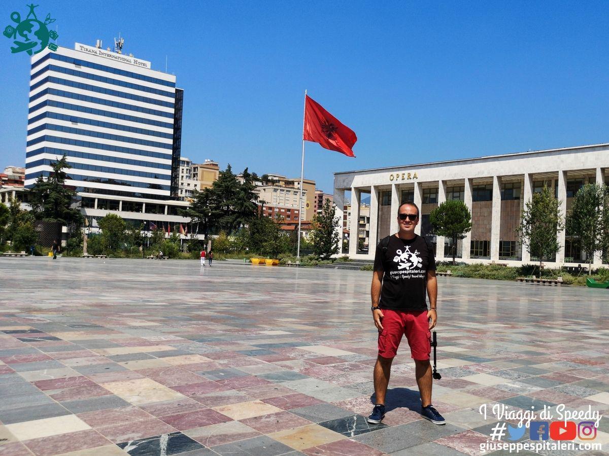 tirana_albania_2019_www.giuseppespitaleri.com_039