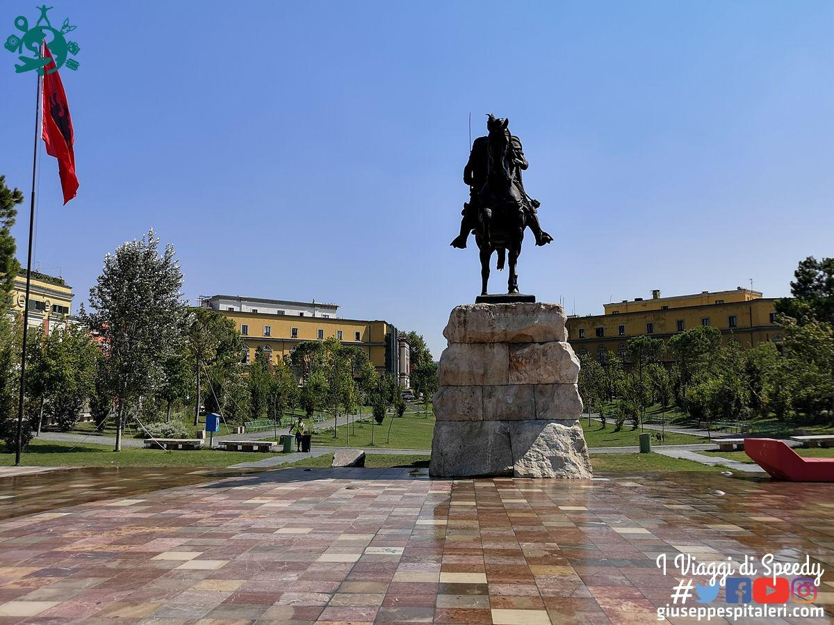 tirana_albania_2019_www.giuseppespitaleri.com_048
