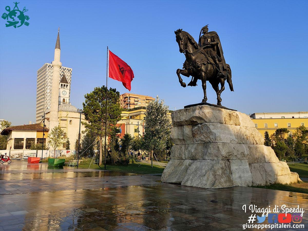 tirana_albania_2019_www.giuseppespitaleri.com_057
