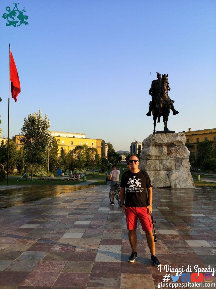 tirana_albania_2019_www.giuseppespitaleri.com_061