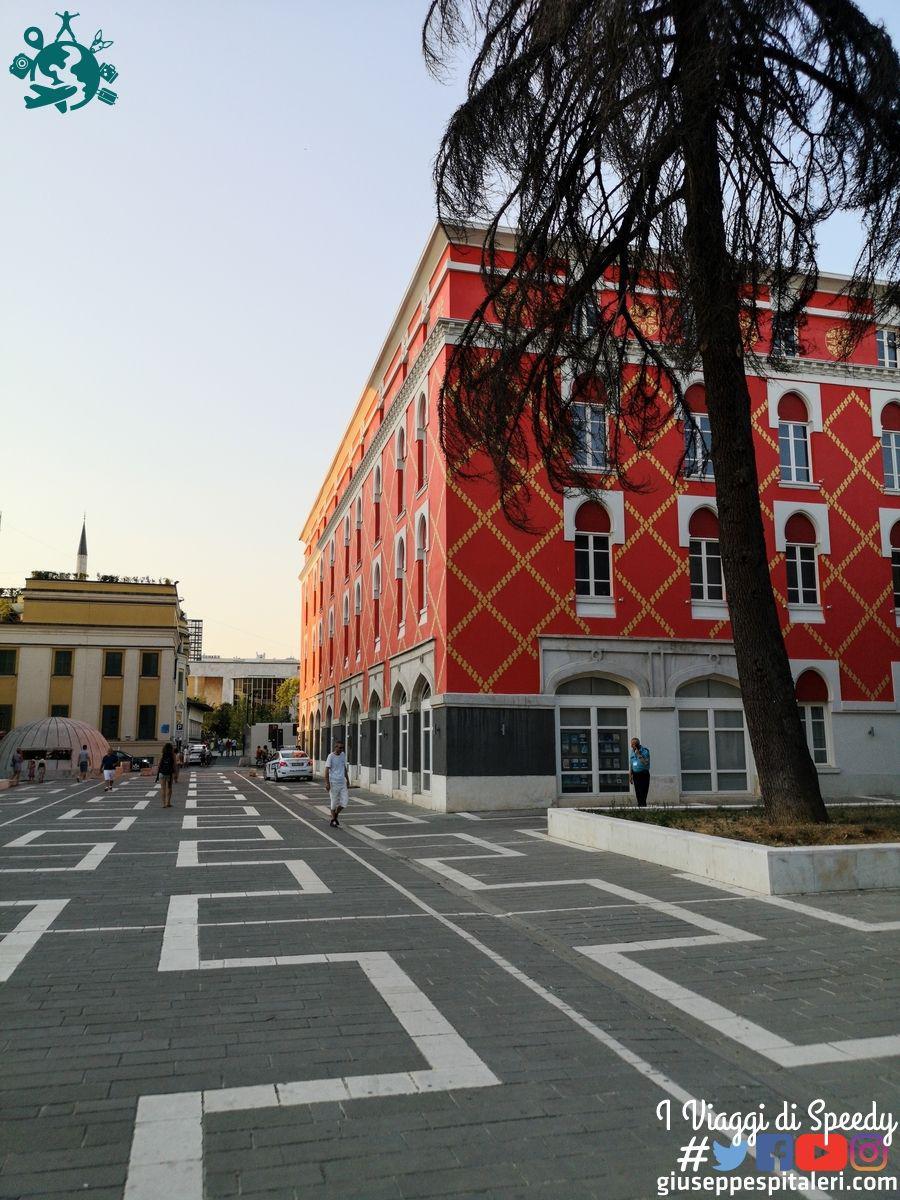 tirana_albania_2019_www.giuseppespitaleri.com_066
