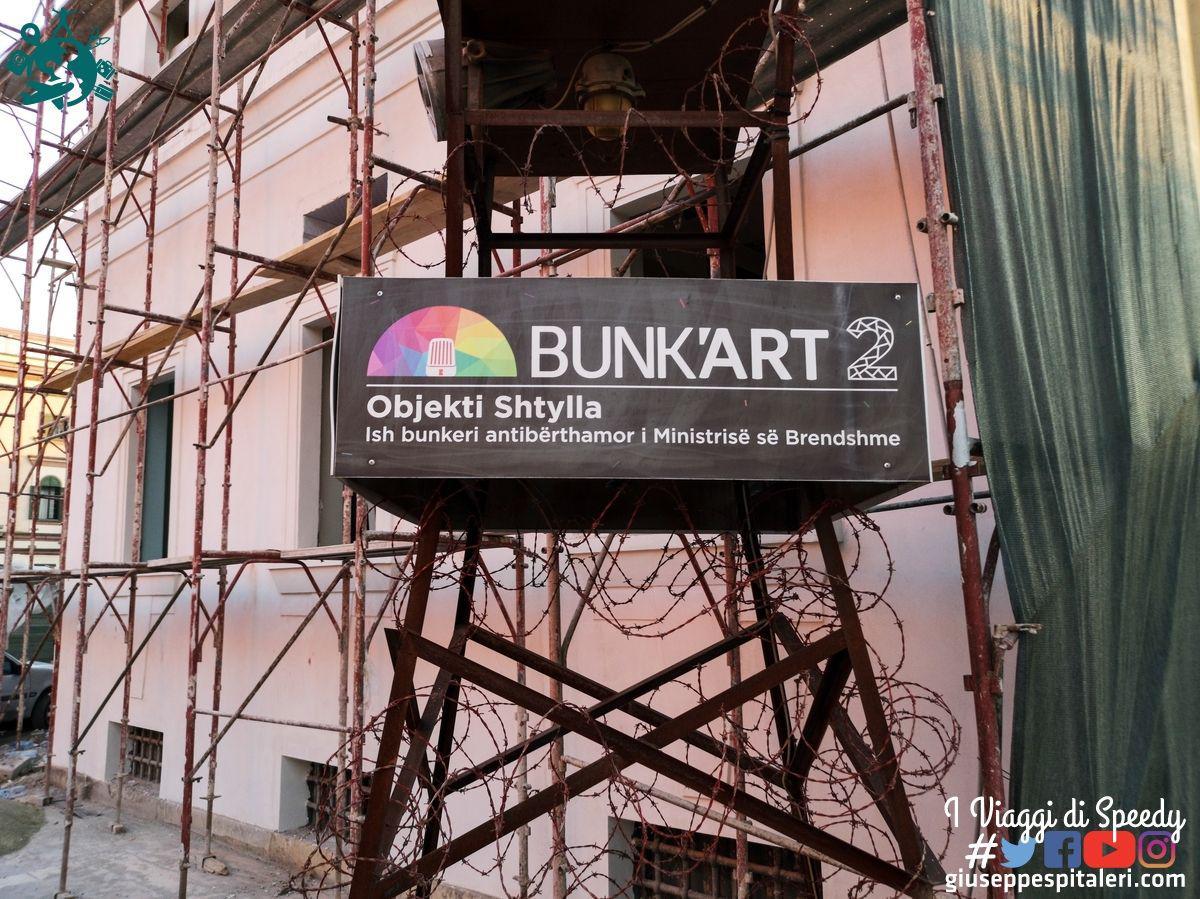 tirana_albania_2019_www.giuseppespitaleri.com_069