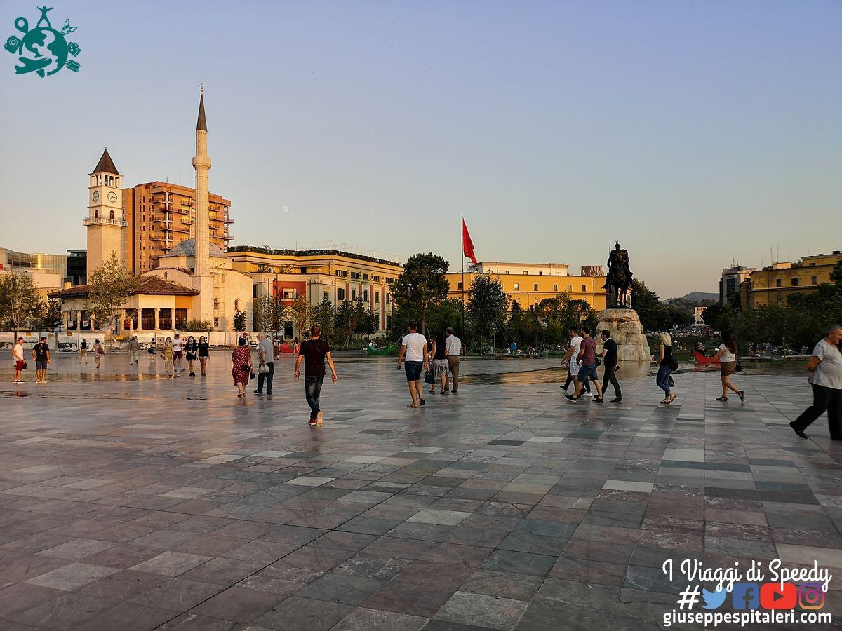 tirana_albania_2019_www.giuseppespitaleri.com_071