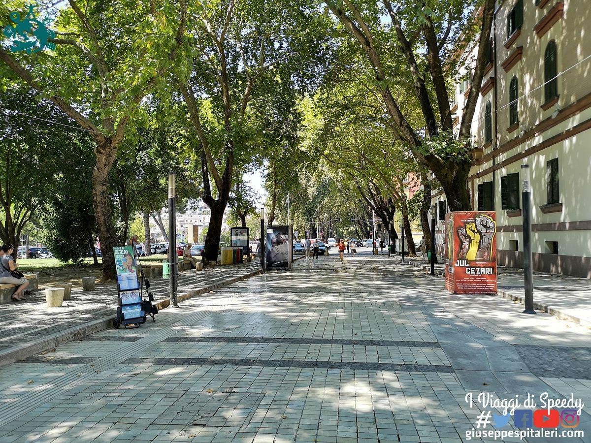 tirana_albania_2019_www.giuseppespitaleri.com_093