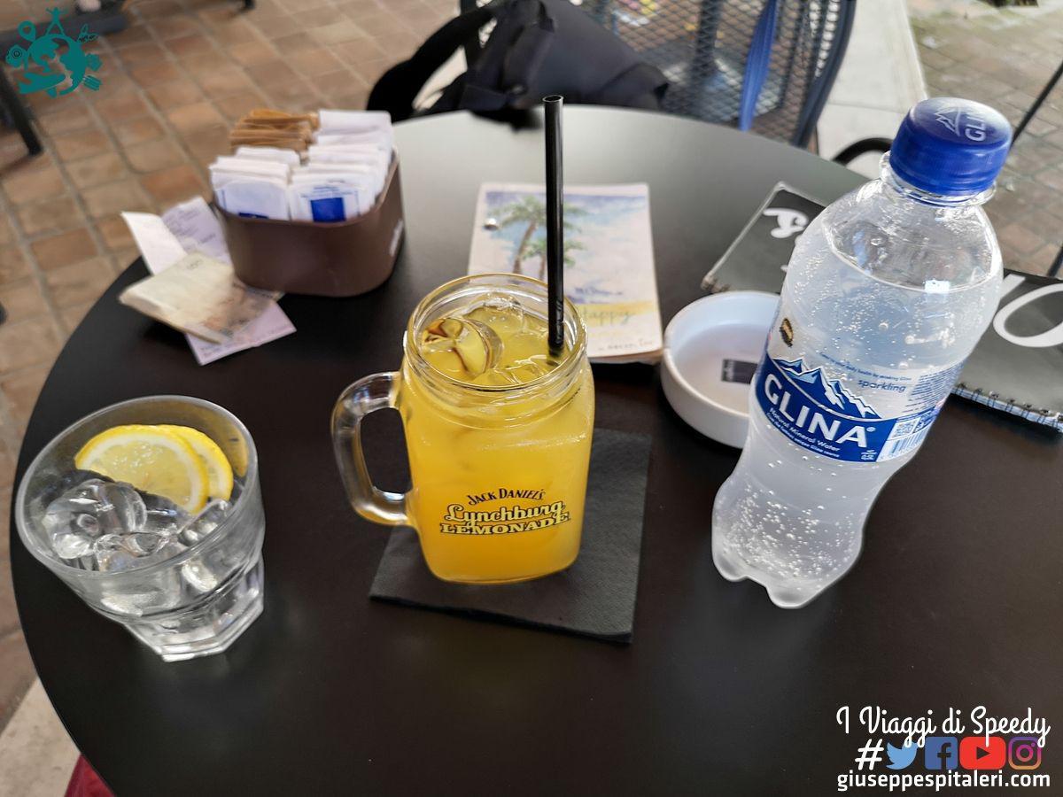 tirana_albania_2019_www.giuseppespitaleri.com_094