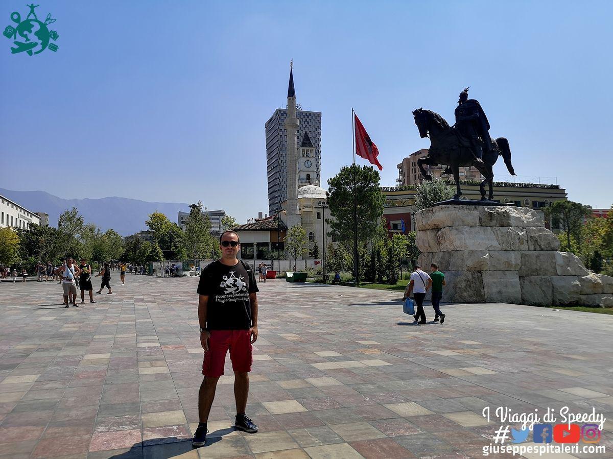 tirana_albania_2019_www.giuseppespitaleri.com_115