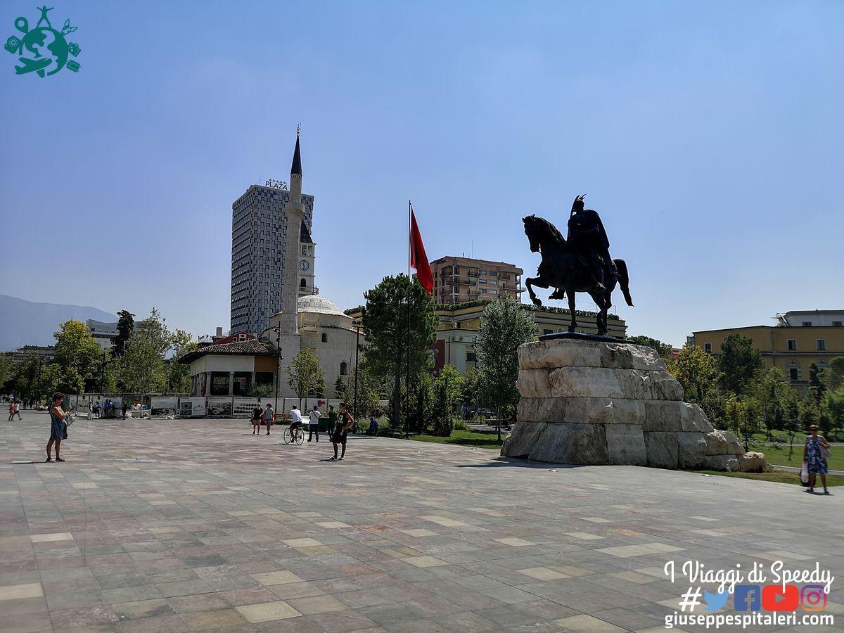 tirana_albania_2019_www.giuseppespitaleri.com_116