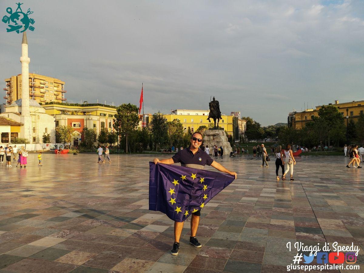 tirana_albania_2019_www.giuseppespitaleri.com_127