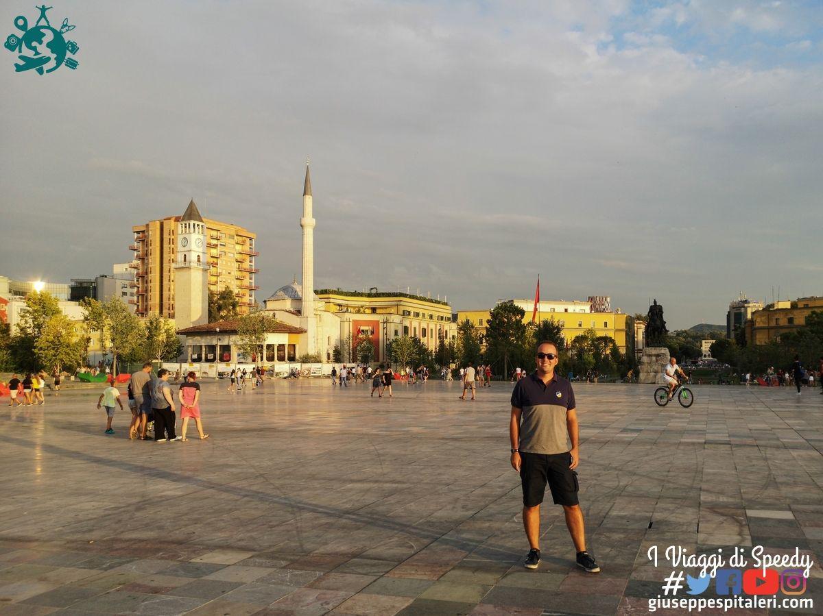 tirana_albania_2019_www.giuseppespitaleri.com_129