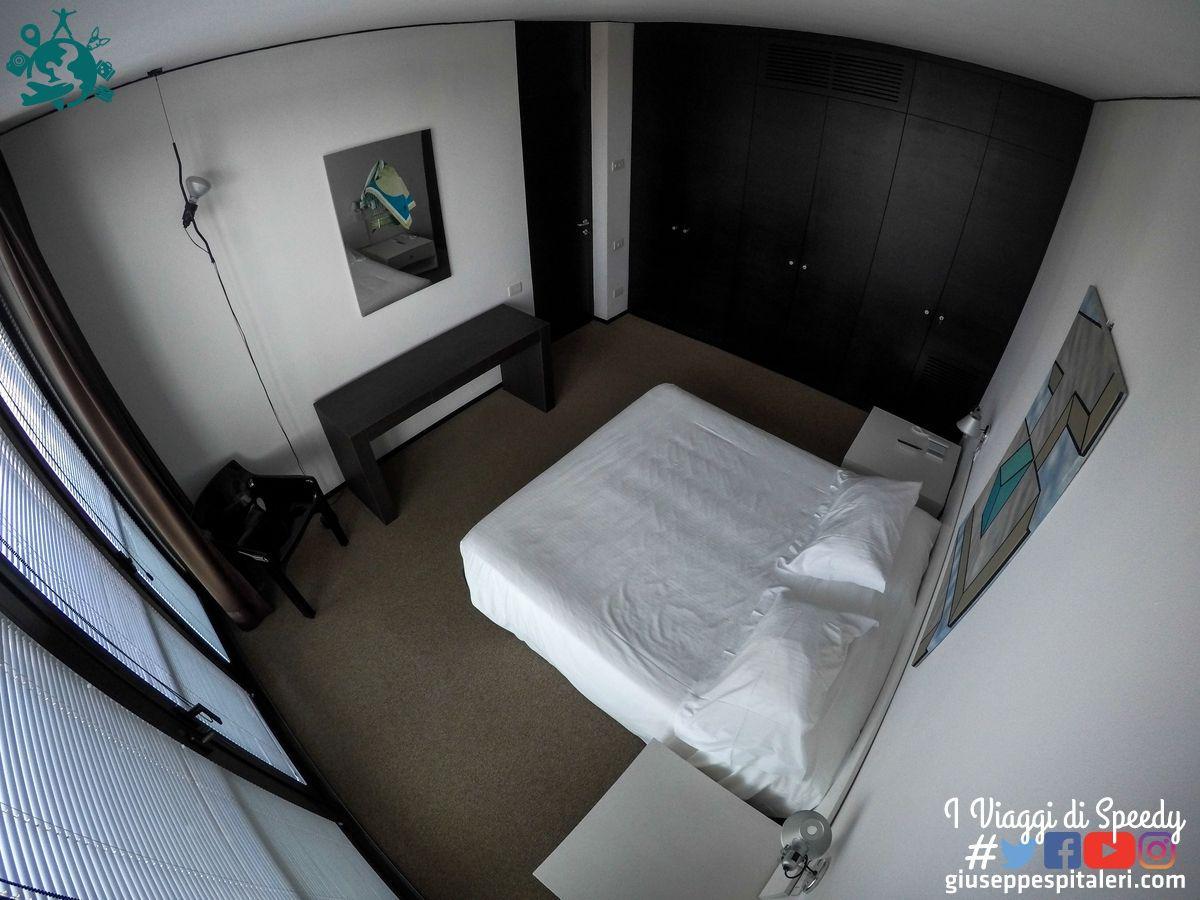 torino_hotel_duparc_www.giuseppespitaleri.com_001