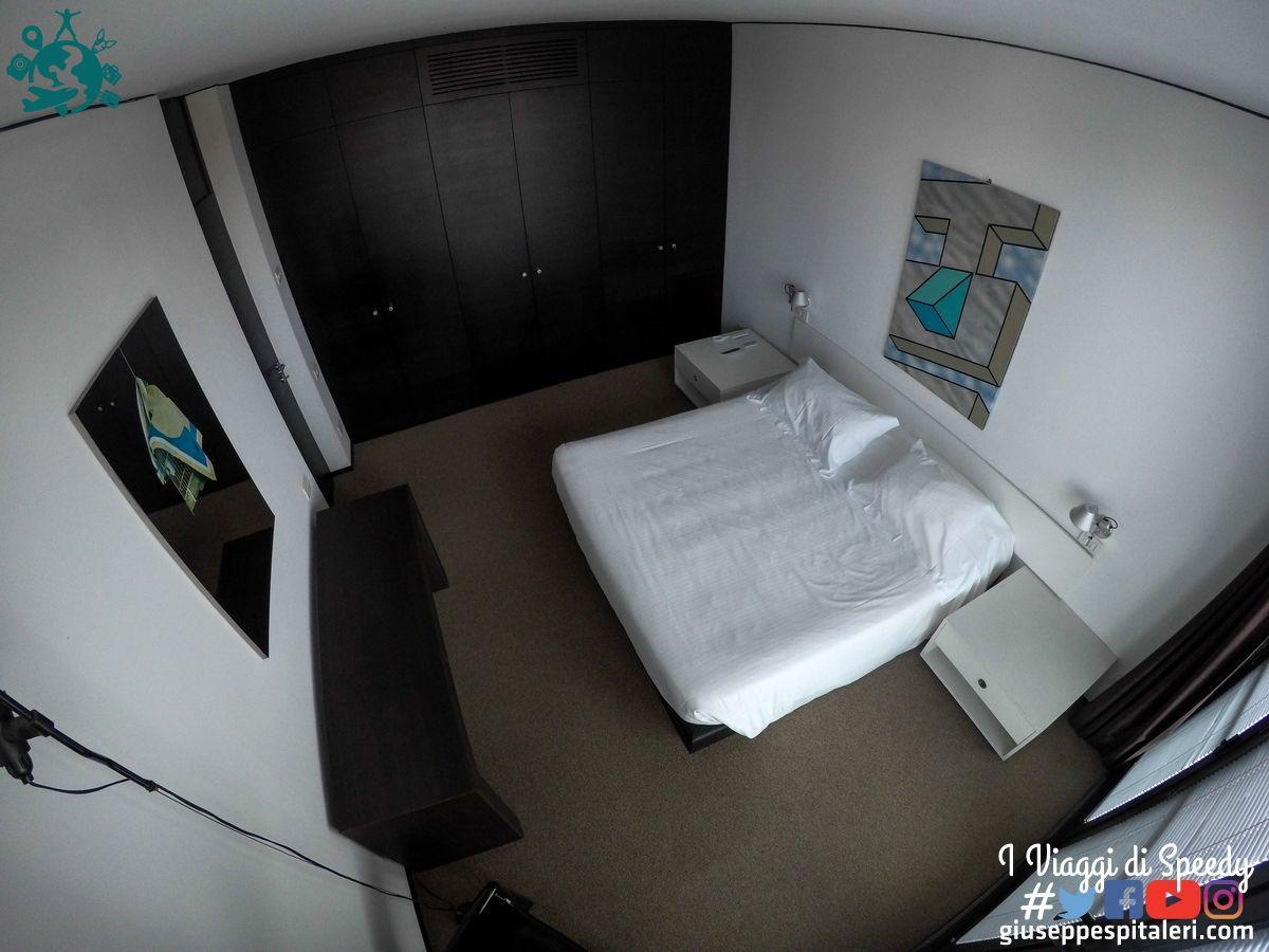 torino_hotel_duparc_www.giuseppespitaleri.com_002