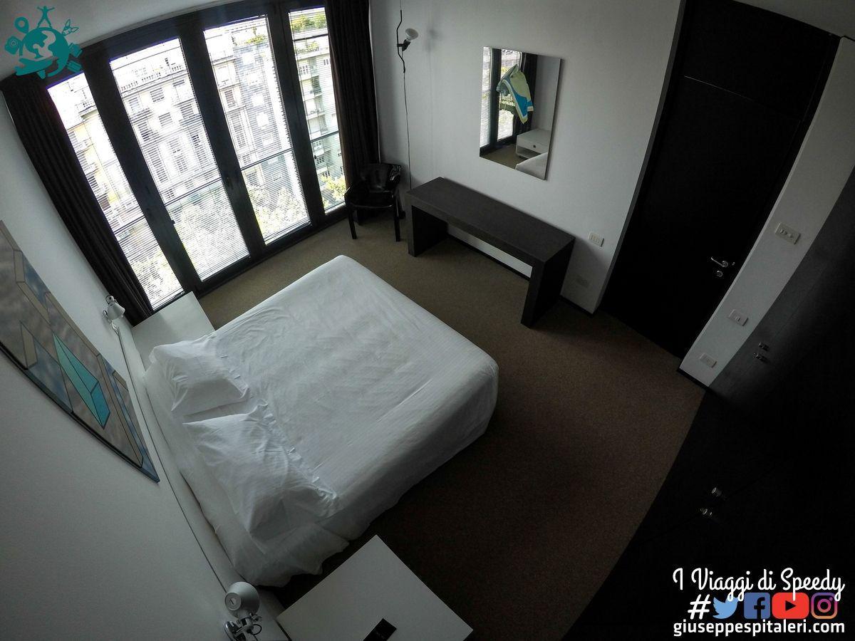 torino_hotel_duparc_www.giuseppespitaleri.com_003