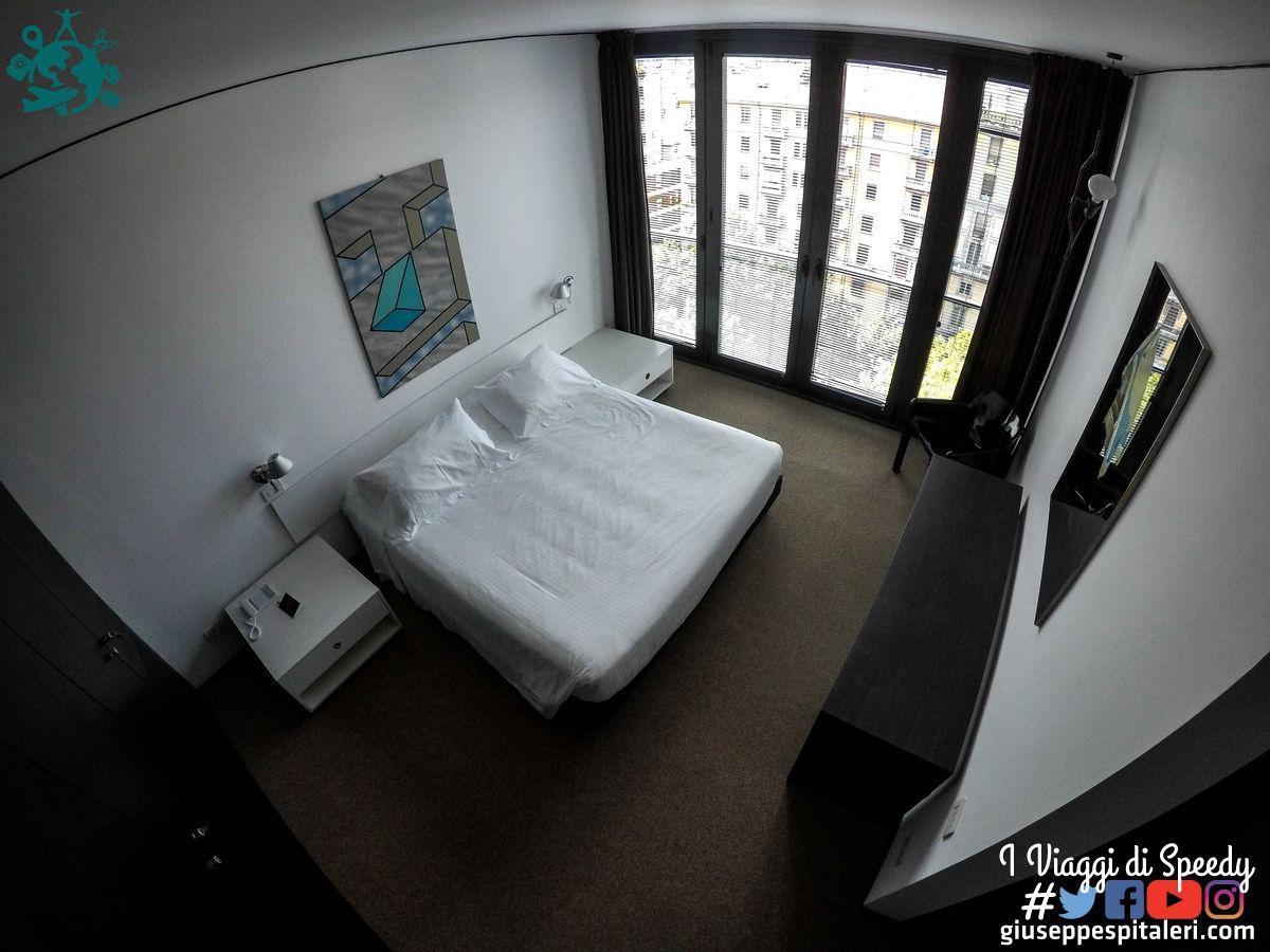 torino_hotel_duparc_www.giuseppespitaleri.com_004