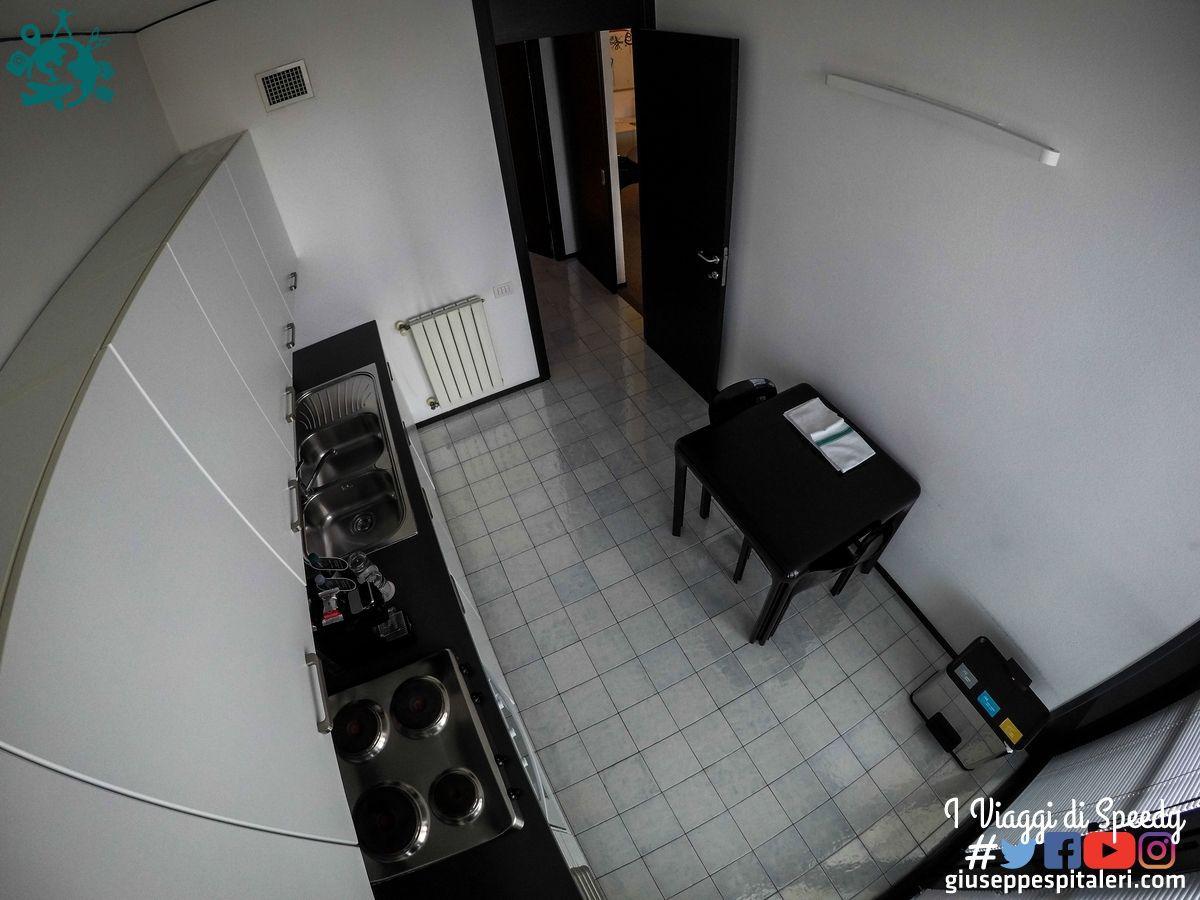 torino_hotel_duparc_www.giuseppespitaleri.com_005
