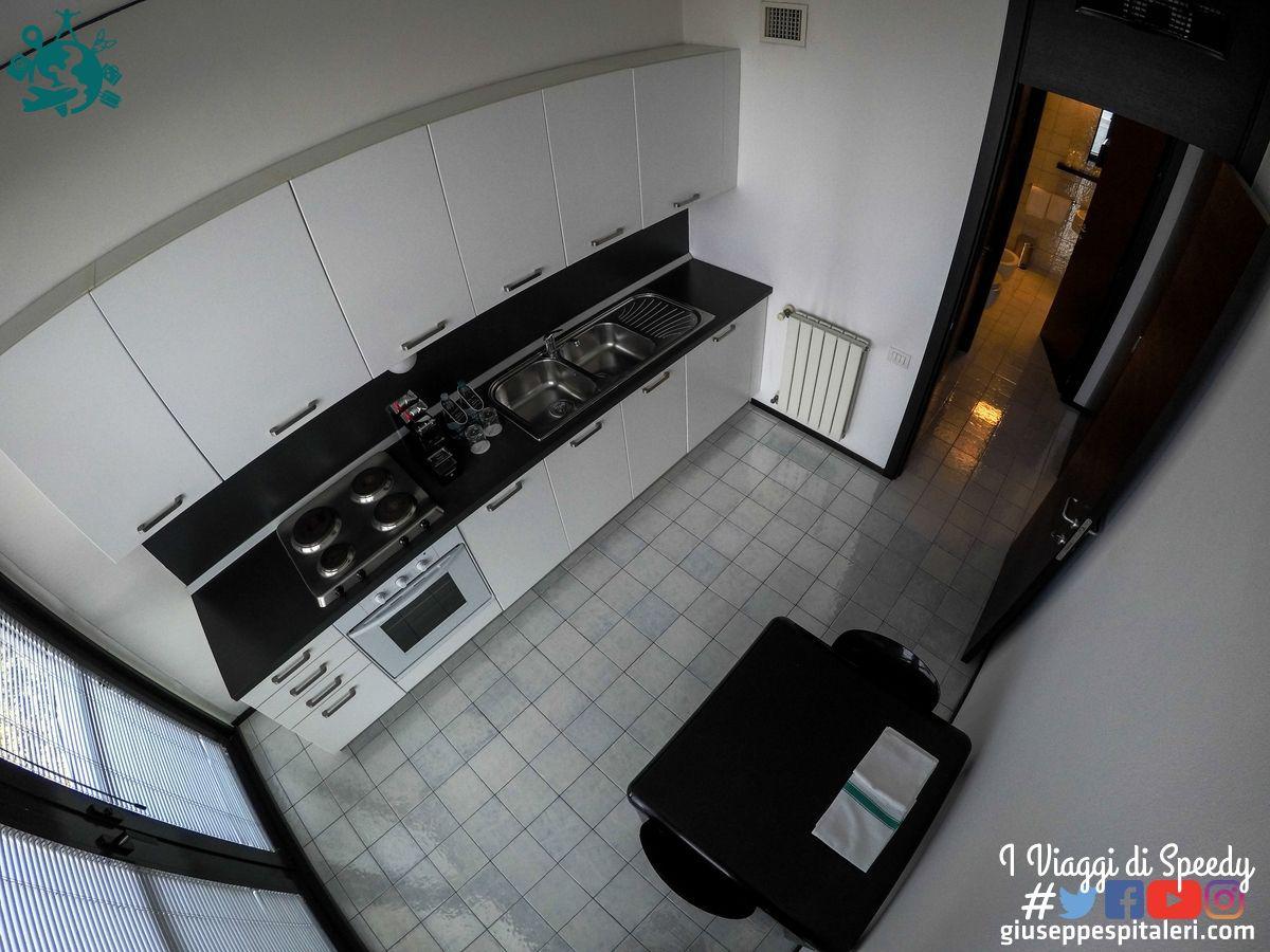 torino_hotel_duparc_www.giuseppespitaleri.com_006