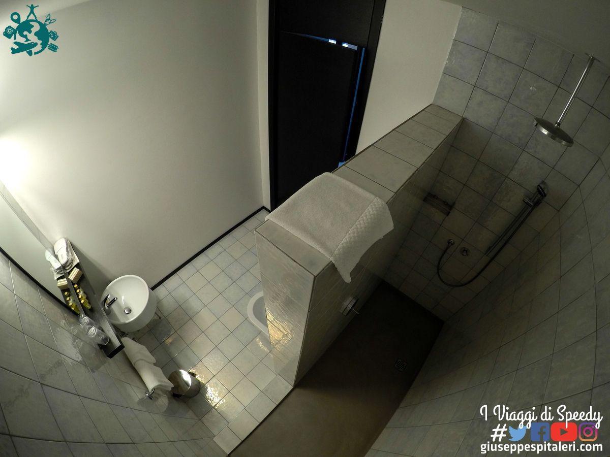 torino_hotel_duparc_www.giuseppespitaleri.com_007